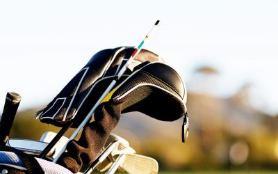 Your Guide to Using Topical CBD After Golf or Tennis