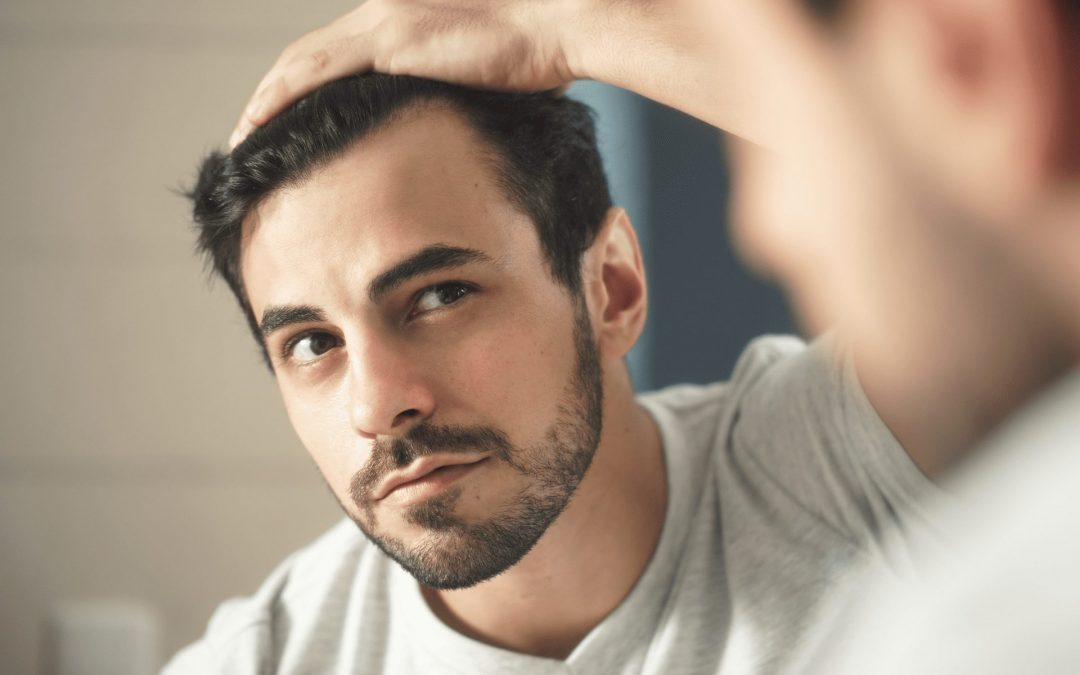 How CBD Can Help Your Hair